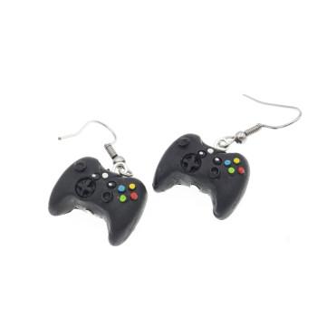 PADY sztyfty Xbox X-box dla graczy