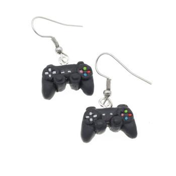PADY wiszące PS PS4 dla graczy