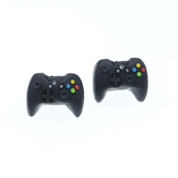 PADY Xbox X-box dla graczy
