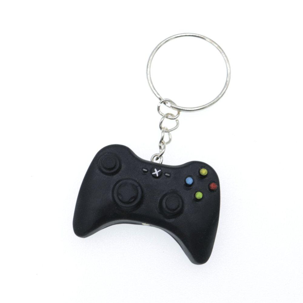 Pad Xbox brelok, breloczek